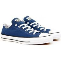 Chaussures Homme Baskets basses Converse ctas pro Bleu