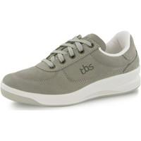 Chaussures Femme Baskets basses TBS Brandy gris
