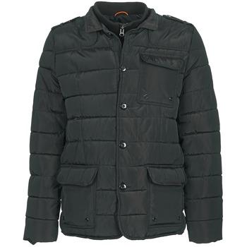 Vestes Casual Attitude DANY Noir 350x350