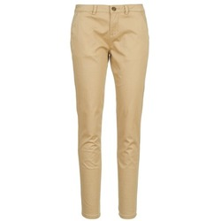 Chinos / Carrots Casual Attitude DOMINO