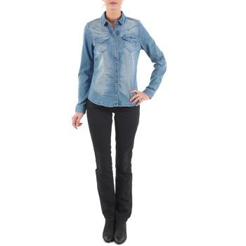Jeans Diesel MYBOY TROUSERS Noir 350x350