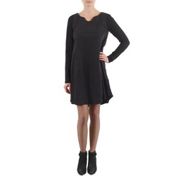 Robes courtes Diesel D-LUNA DRESS