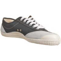 Chaussures Homme Baskets basses Kawasaki RETRO SP Gris