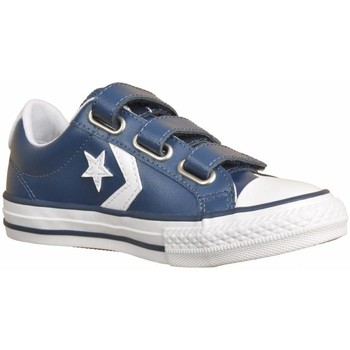 Converse Enfant Star Player