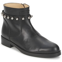 Boots Moschino Cheap & CHIC CA21102MOYCE0000