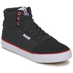 Baskets montantes Feiyue A.S HIGH SKATE