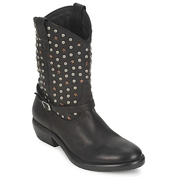 Boots Catarina Martins