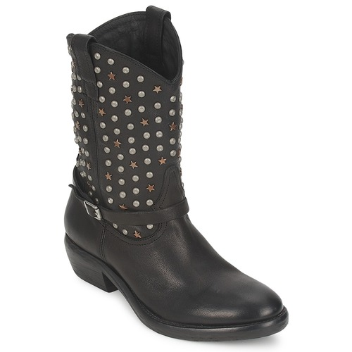 Bottines / Boots Catarina Martins  Noir 350x350