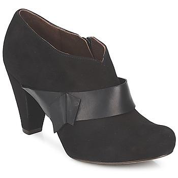 Coclico Marque Boots  Ottavia