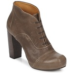 Bottines Coclico LILLIAN