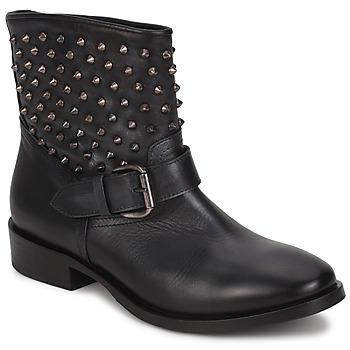 JFK Femme Boots  Barbala