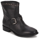 Boots JFK MASELLE