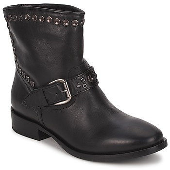 JFK Marque Boots  Maselle