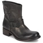 Boots JFK OSSIR