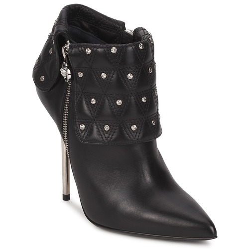 VERSACE Bottines DSL894P