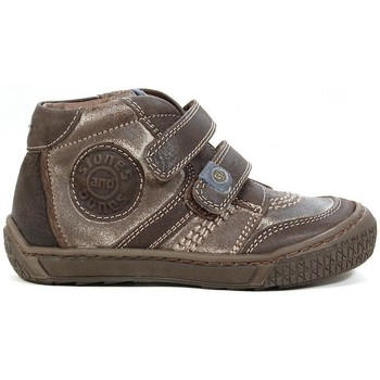 Stones And Bones Enfant Bottines   Trot...