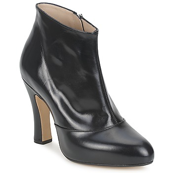 Marc Jacobs Femme Bottines  Colorado