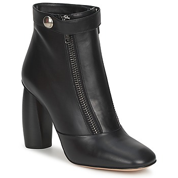 Marc Jacobs Marque Bottines  Norvegia