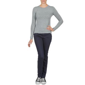 Jeans Meltin'pot MARIAN Bleu 350x350