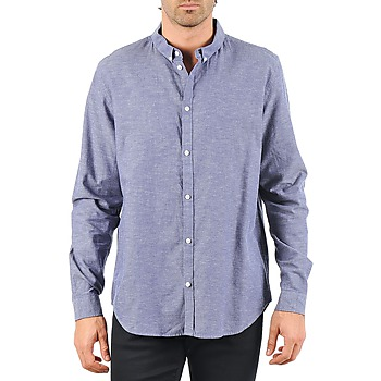 Chemise Cheap Monday DAMON BD SHIRT