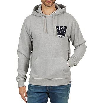 Vêtements Homme Sweats Wati B SWUSA Gris