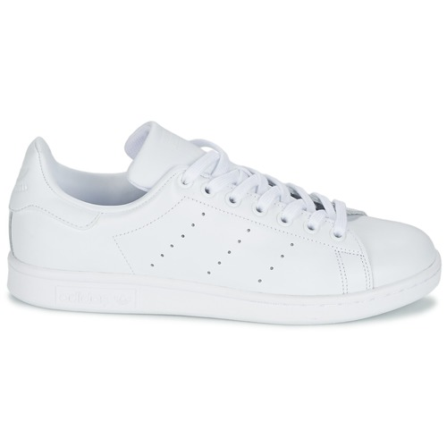 Stan Smith Adidas Originals Baskets Blanc Basses rotsdChxQB