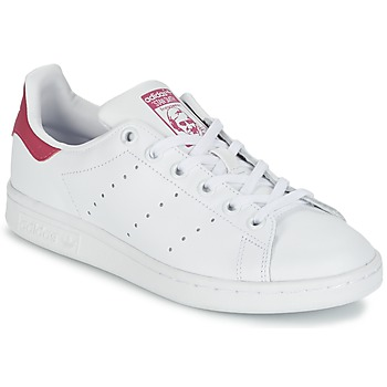 adidas Enfant Stan Smith J