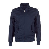 Vêtements Homme Blousons Harrington HARRINGTON Marine