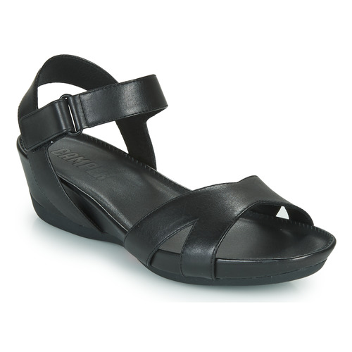 Sandale Camper MICRO Noir 350x350