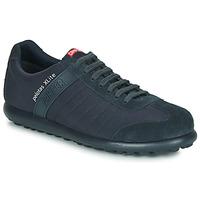 Chaussures Homme Derbies Camper PELOTAS XL Marine