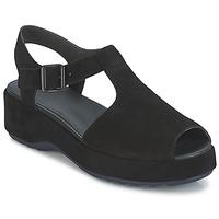 Sandales et Nu-pieds Camper DESSA