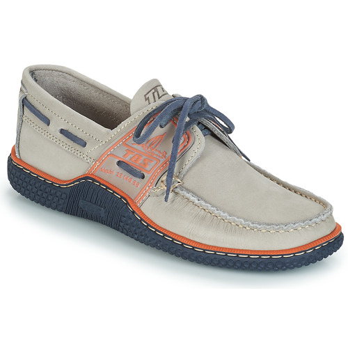 Solde Chaussures 44 Bateau Chaussures Globek bg76fy