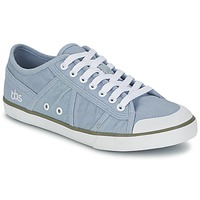 Chaussures Femme Baskets basses TBS VIOLAY Bleu