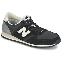 Baskets basses New Balance U420