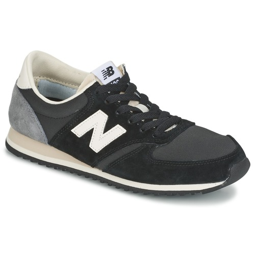basket new balance u420