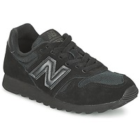 Baskets basses New Balance M373