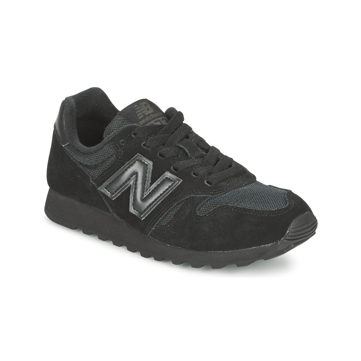 New Balance M373 Noir