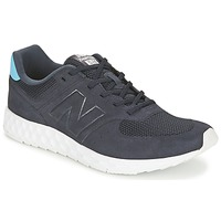 Baskets basses New Balance MFL574