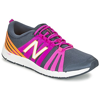 Chaussures New Balance WX811