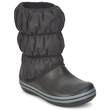 Bottes neige Crocs WINTER PUFF BOOT