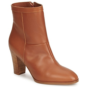 Bottines Sonia Rykiel 654803