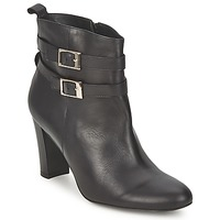 Bottines Bocage ILIRO
