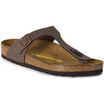 Sandales et Nu-pieds Birkenstock Gizeh