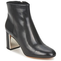 Bottines Michael Kors VIVI
