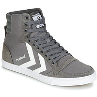 Baskets montantes Hummel TEN STAR HIGH