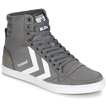 Hummel Femme Ten Star High