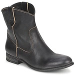 Boots n.d.c. SAN MANUEL CAMARRA SLAVATO