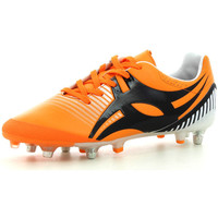 Chaussures Homme Rugby Gilbert Ignite Fly Orange