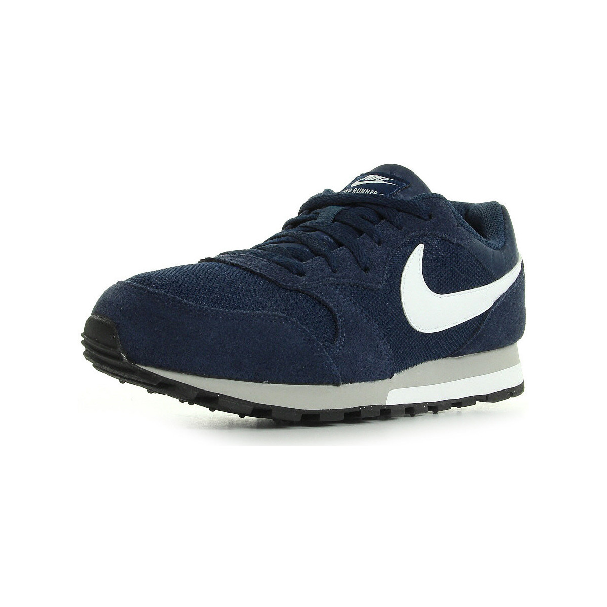 chaussures nike md runner