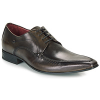 Chaussures Homme Derbies Redskins HELLO Anthracite
